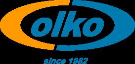 olko logo