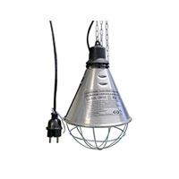 Oprawy lamp napromiennikowych 21cm