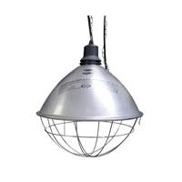 Oprawy lamp napromiennikowych 35cm